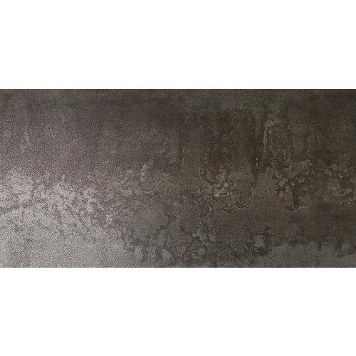 Revestimiento porcelánico cosmos 30x60 lux negro c1