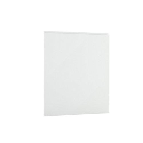 Puerta delinia tokyo blanco brillo 60x70 cm