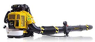 Soplador De Gasolina Garland Gas 700 Mg V19 350 Velocidad De Soplado Leroy Merlin