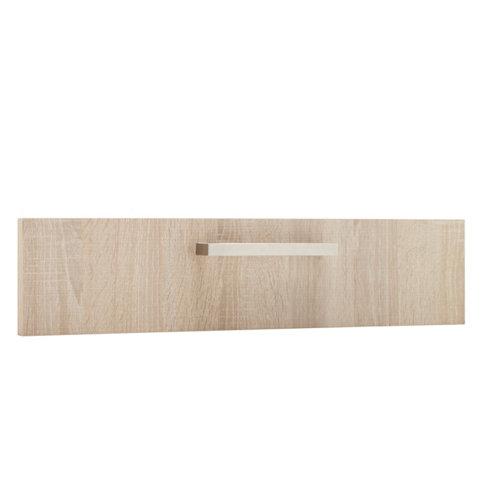 Frente módulo cocina delinia sierra caledonian 60x14 cm