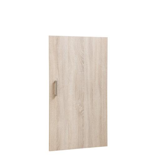 Frente delinia sierra caledonian 60x28 cm