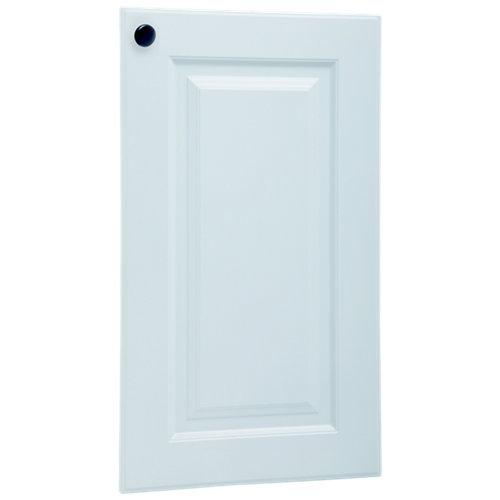 Puerta delinia gales azur 40x70x1,9 cm