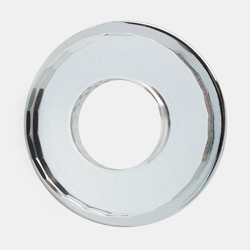 Foco empotrado 1 luz avalio espejo