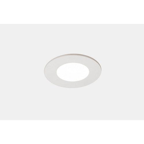Foco led blanco de 3w
