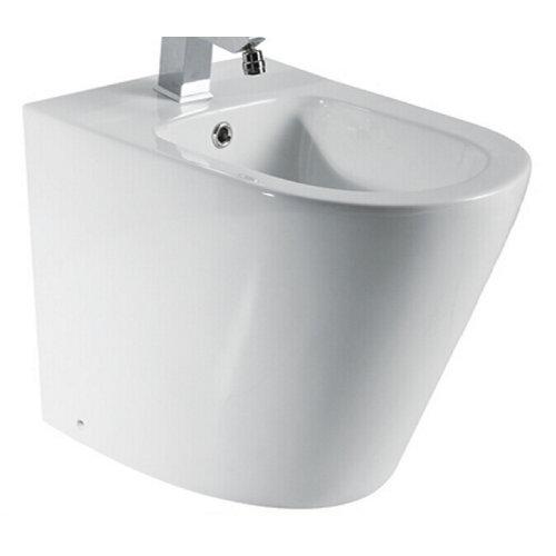 Bidé blanco compacta sensea/lisso/neo