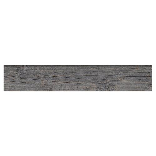 Rodapie melbourne 8x45 gris artens