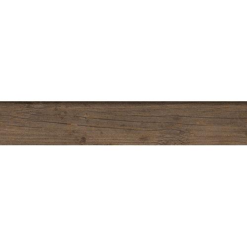 Rodapie melbourne 8x45 natural artens