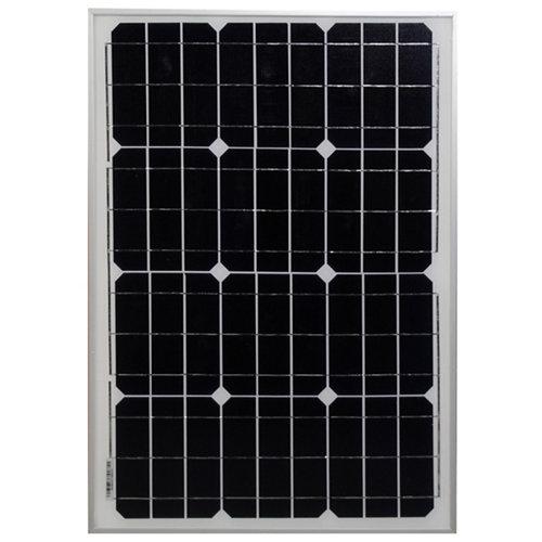 Panel solar techno sun de 40 w