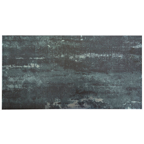 Pavimento-revestimieto jupiter 31.6x60.8 titan artens