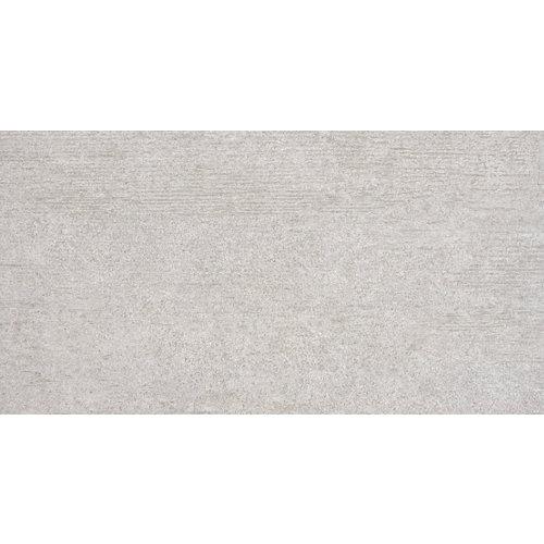 Pavimento revestimiento materia 31.6x60.8 gris c1 artens
