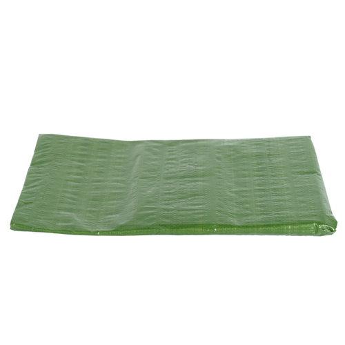 Funda de protección para barbacoa de polietileno 56x71x56 cm
