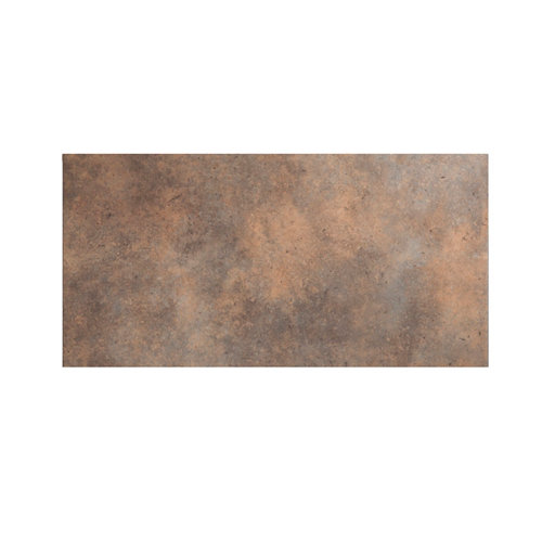 Loseta vinílica autoadhesiva artens forte stone copper