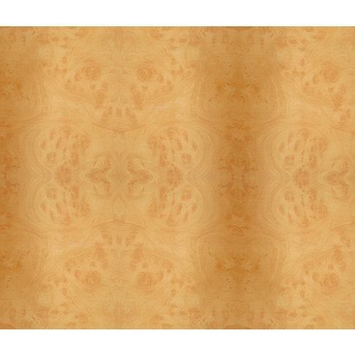 Adhesivo decorativo raiz 0,9x2 m