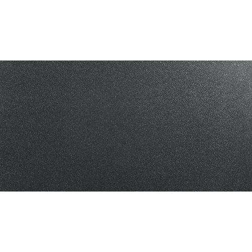 Pavimento porcelánico smart 30x60 lux-negro c1