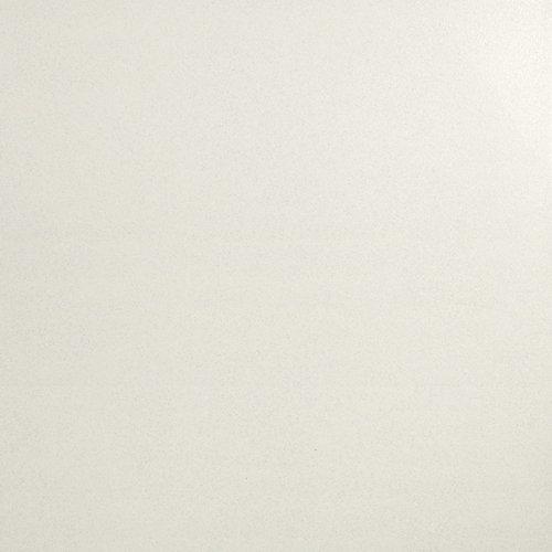 Pavimento porcelánico smart 60x60 lux-white c1