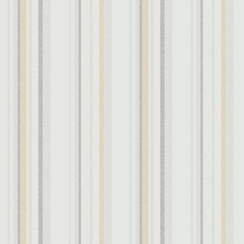 Papel pintado tnt new classic abi para 5,3 m²