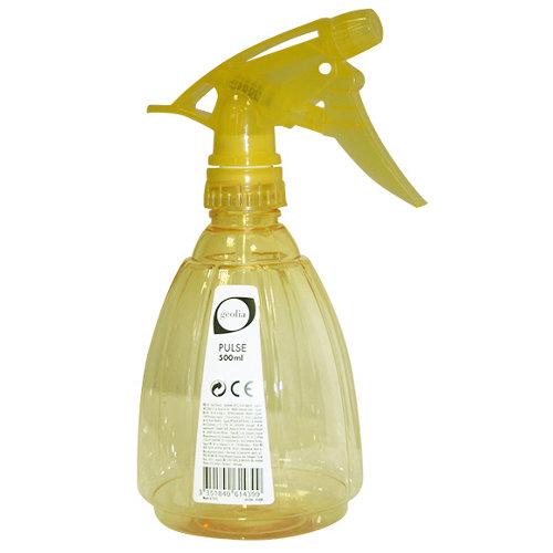 Spray pulverizador geolia 0.5l
