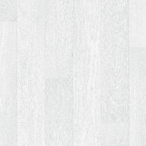 Suelo vinílico tarkett forte confortex derby color blanco 3 m. mínimo 6 m2.