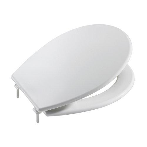 Tapa wc roca mitos blanco