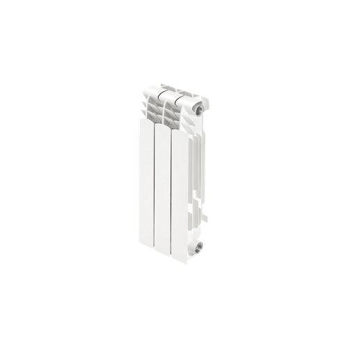 Radiador de agua caliente cointra orión hp 600 3e
