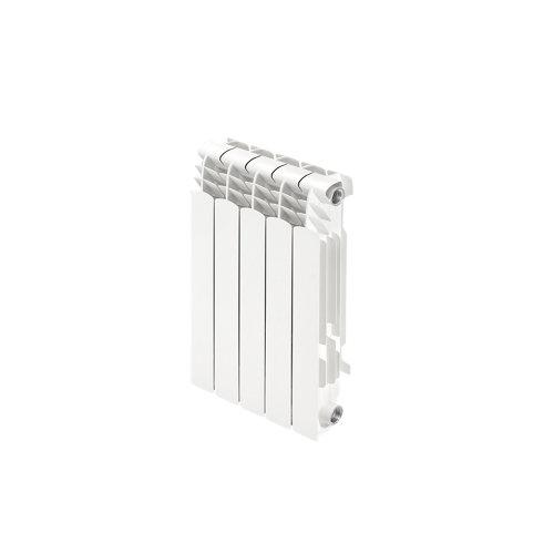 Radiador de agua caliente cointra orión hp 600 5e
