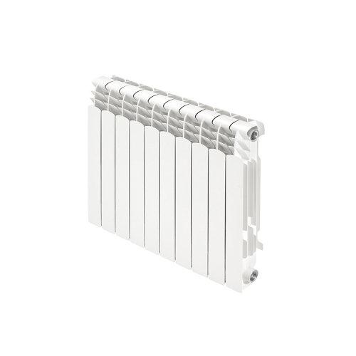 Radiador de agua caliente cointra orión hp 600 10e