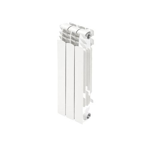 Radiador de agua caliente cointra orión hp 700 3e.