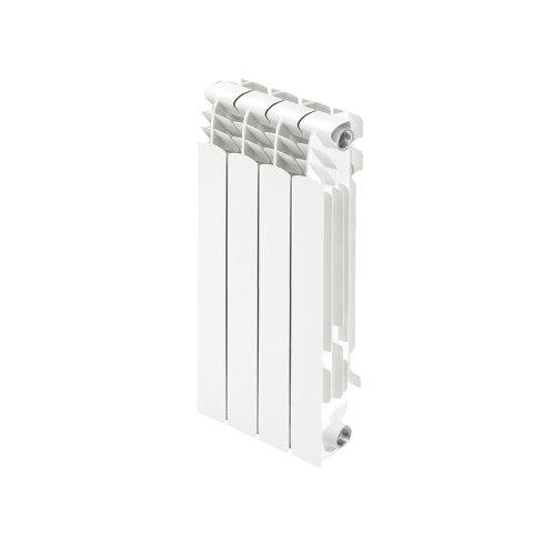 Radiador de agua caliente cointra orión hp 700 4e.