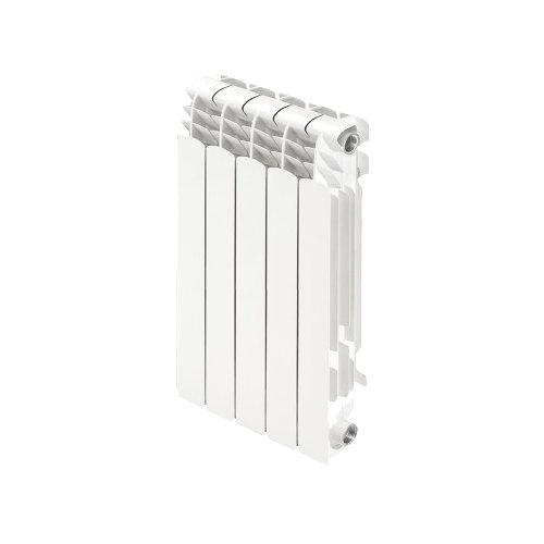 Radiador de agua caliente cointra orión hp 700 5e.