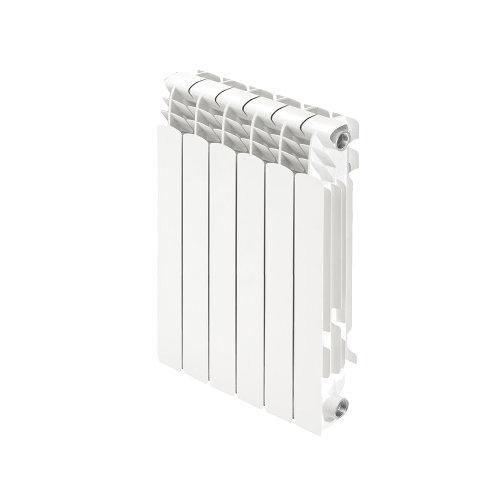 Radiador de agua caliente cointra orión hp 700 6e.