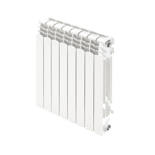Radiador de agua caliente cointra orión hp 700 7e.
