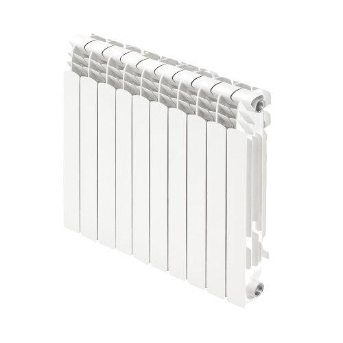Radiador de agua caliente cointra orión hp 700 10e