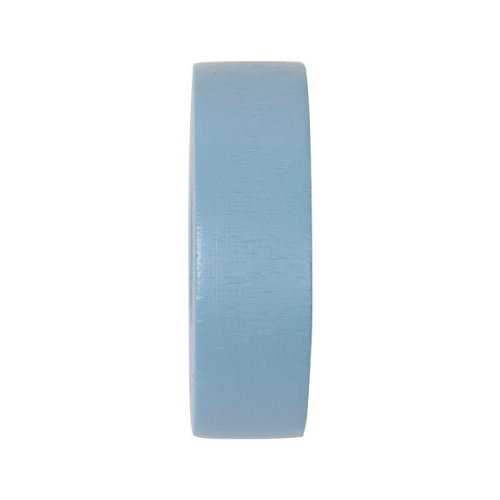 Terminal inspire cilindro azul báltico ø 28 mm