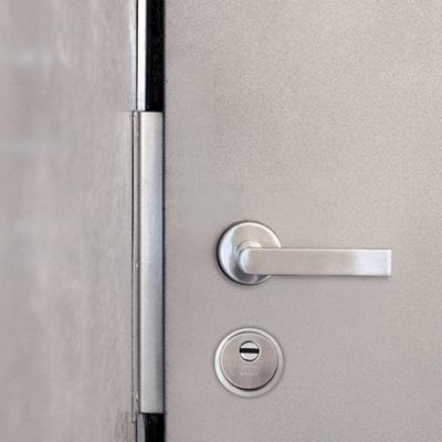 Las mejores ofertas en Entrada de puerta con cable sin marca