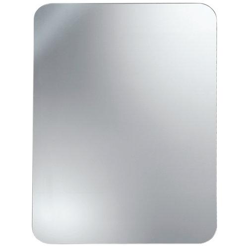 Espejo de baño cosmo 60 x 80 cm