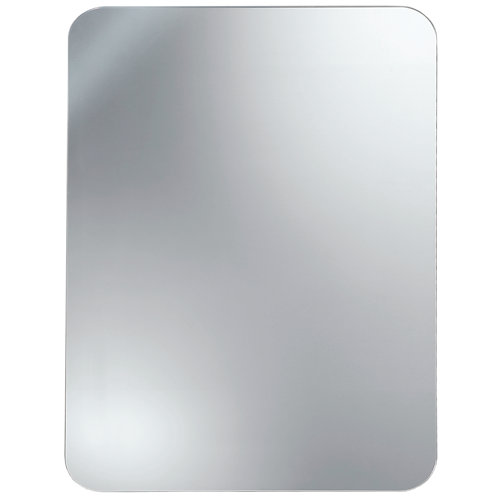 Espejo de baño cosmo 70 x 120 cm