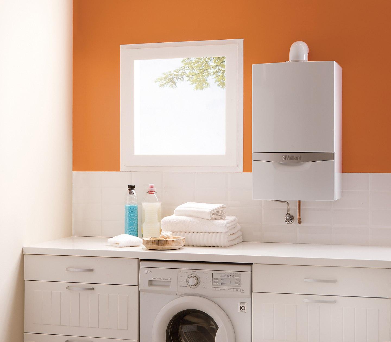 Cómo elegir calderas de gas