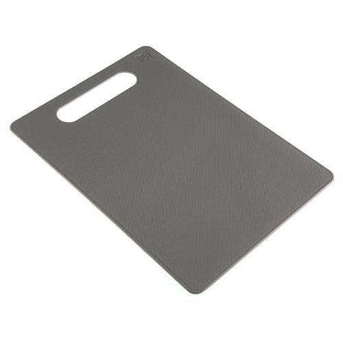 Tabla de cortar de plástico 25x0.4x35cm
