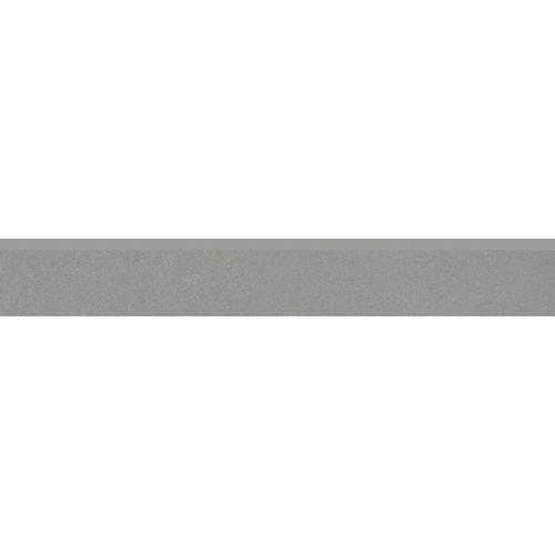 Rodapie minimal 8,3x60 lux gris