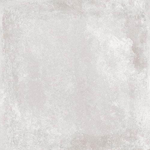 Pavimento porcelánico elite 60x60 pearl c1