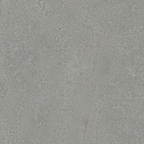 Pavimento porcelánico minimal 60x60 graphite c3 antideslizante