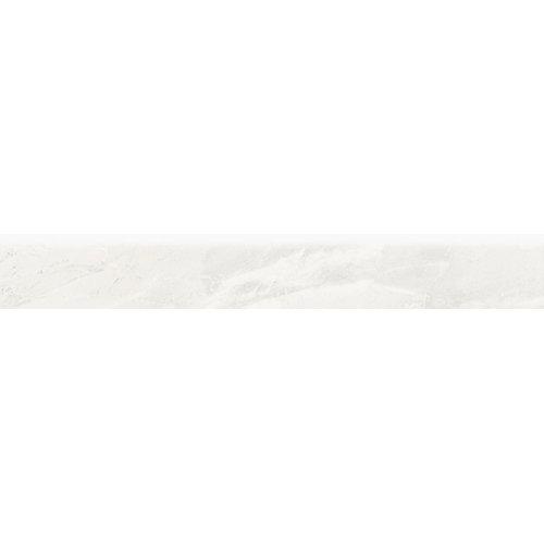 Rodapié serie xian lux 8,3x60 cm hielo