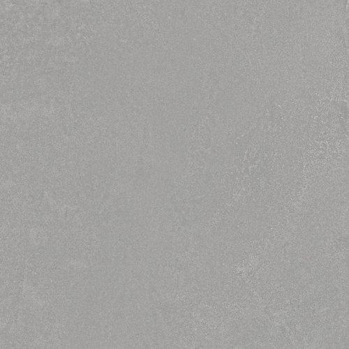 Pavimento porcelánico minimal 60x60 lux-gris c1