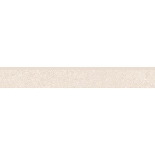 Rodapie minimal 8,3x60 cream