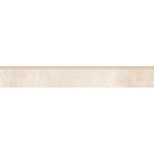 Rodapié serie elite 8,3x60 cm beige