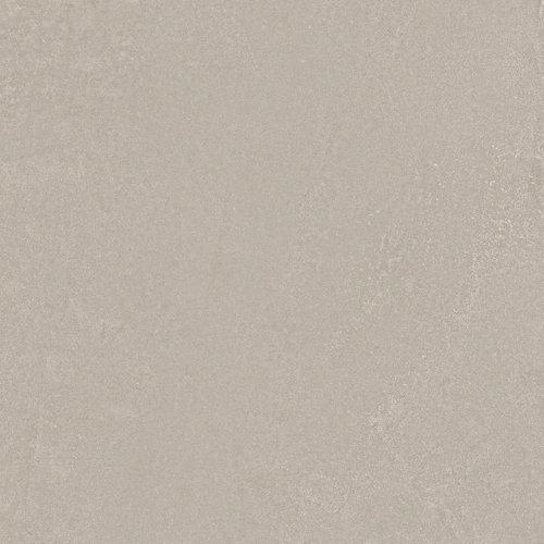 Pavimento porcelánico minimal 60x60 lux-moka c1