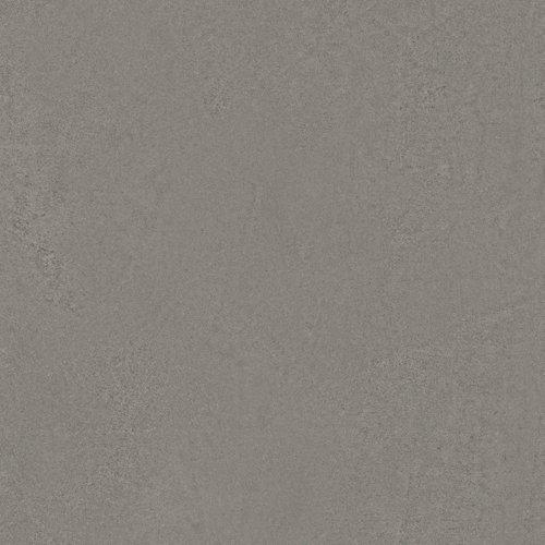 Pavimento porcelánico minimal 60x60 lux-graphite c1