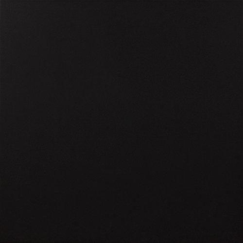 Pavimento porcelánico klavier 45,6x45,6 black r14