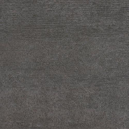 Suelo cerámico porcelánico materia 60x60 antracita c1 artens