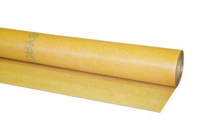 Lámina impermeabilizante de 7.8 kg REVESTECH